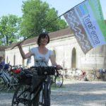 biciclettata4